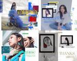 마마무, 'Redd'의 하이라이트 메들리 영상 공개… 타이틀곡 'water color'