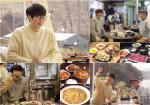 '식객 허영만의 백반기행' 김수로, 안성의 아들이 추천하는 식도락 여행